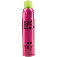 Tigi Bed Head Biggie Headrush 300 ml