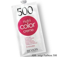 Revlon Nutri Color 713 Havanna