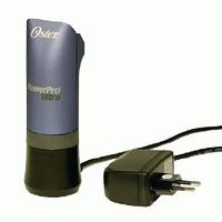 Oste -r Adapter Kabelbetrieb;Oste -r Adapter Kabelbetrieb