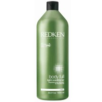 Redken Body Full Light Conditioner 1000 ml