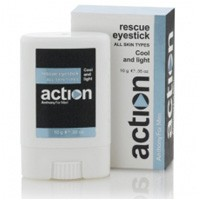 Anthony Logistics Action Rescue Eye Stick