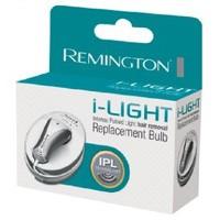 Remington Lichteinheit für IPL5000
