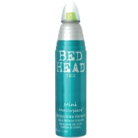 Tigi Bed Head Masterpiece Hairspray Mini 75 ml