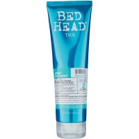Tigi Bed Head urban anti+dotes Recovery Shampoo 250 ml