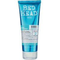 Tigi Bed Head urban anti+dotes Recovery Conditioner 200 ml