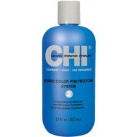 CHI System 2 Moisturizing Conditioner