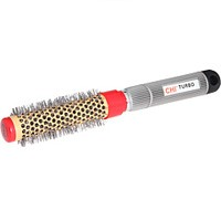 CHI Ceramic Round Brush SMALL