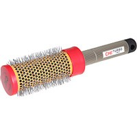 CHI Ceramic Round Brush LARGE