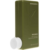 Kevin.Murphy Maxi.Wash 250 ml