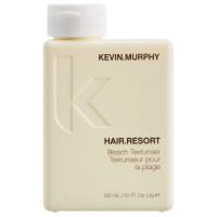 Kevin.Murphy Hair.Resort
