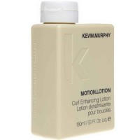 Kevin.Murphy Motion.Lotion 150 ml