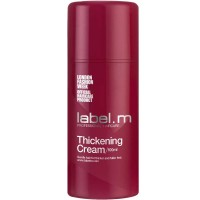 Label.m Thickening Cream 100 ml