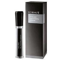 M2 Beauté Eyelash Activating Serum 5 ml
