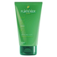 Rene Furterer Style gel strong hold 150 ml