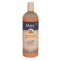 Oster Orangencreme-Shampoo