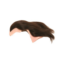 L'IMAGE Profiteil ohne Maske 20-30 cm