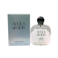 Giorgio Armani Acqua die Gioia Woman (EdP) 30 ml