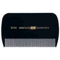 """Hercules Sägemann Meisterkamm Technique 8110, 3,5"""""""