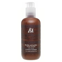Bumble and bumble Warm Brunette Conditioner 225 ml