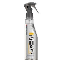 Goldwell Styling Natural Structure Me