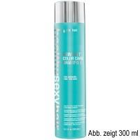 healthysexyhair Reinvent Color Care Shampoo für feines Haar