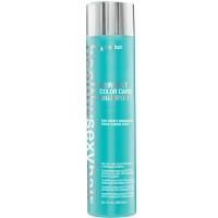 healthysexyhair Reinvent Color Care Shampoo für kräftiges Haar