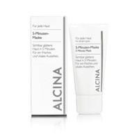 Alcina B 5-Minuten-Maske