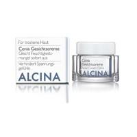 Alcina Cenia Gesichtscreme