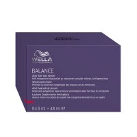 Wella Care³ Balance Anti Hairloss Serum