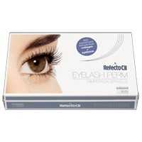 RefectoCil Wimperndauerwelle;RefectoCil Wimperndauerwelle