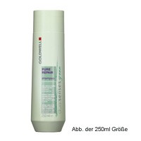 Goldwell Dualsenses Treatment Green Repair Shampoo