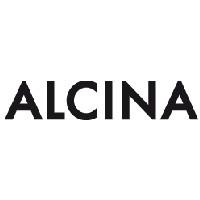 Alcina B verwöhnendes Massageöl