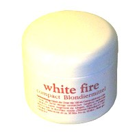 Mondel White Fire Blondierpulver 60 g