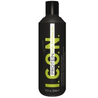 ICON Protein Body Building Gel 250 ml