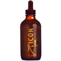 ICON India Oil 112 ml