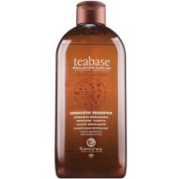 Tecna Teabase Energetic Shampoo 250 ml