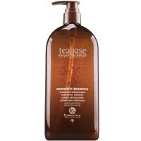 Tecna Teabase Energetic Shampoo 500 ml