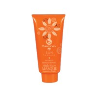 Tecna Take Care Sun Masque 150 ml