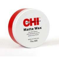 CHI Matte Wax 50 g