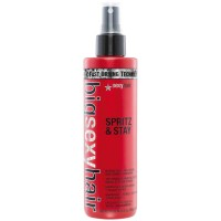 bigsexyhair Spritz & Stay 250 ml
