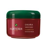 Rene Furterer Okara Farbschutzmaske