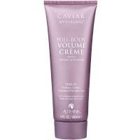 Alterna Caviar Full Body Volume Creme 100ml