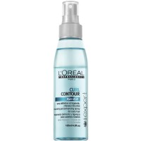 L'oreal Serie Expert Curl Contour Pflegespray