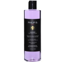 Philip B. Lavender Hair & Body Shampoo 350 ml