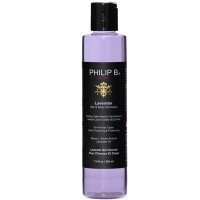 Philip B. Lavender Hair & Body Shampoo 220 ml