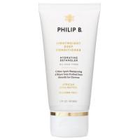 Philip B. Light Weight Deep Conditioning Creme Rinse 60 ml