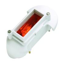 RIO Ersatzlampe für IPL Haarentfernungsgerät