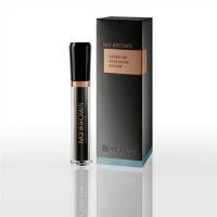 M2Beauté M2BROWS Eyebrow Renewing Serum 5 ml
