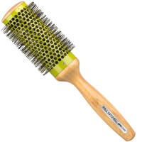 Paul Mitchell Medium Round Brush