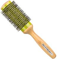 Paul Mitchell Medium Round Brush